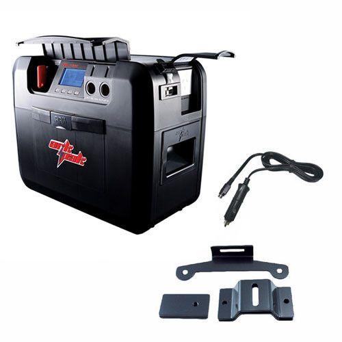 ArkPak 730 Portable Power