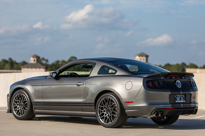 2013 Ford Mustang Shelby Gt500 Sterling Gray Keithhicksphotography Shelby Gt500 Ford Mustang Shelby Mustang Shelby