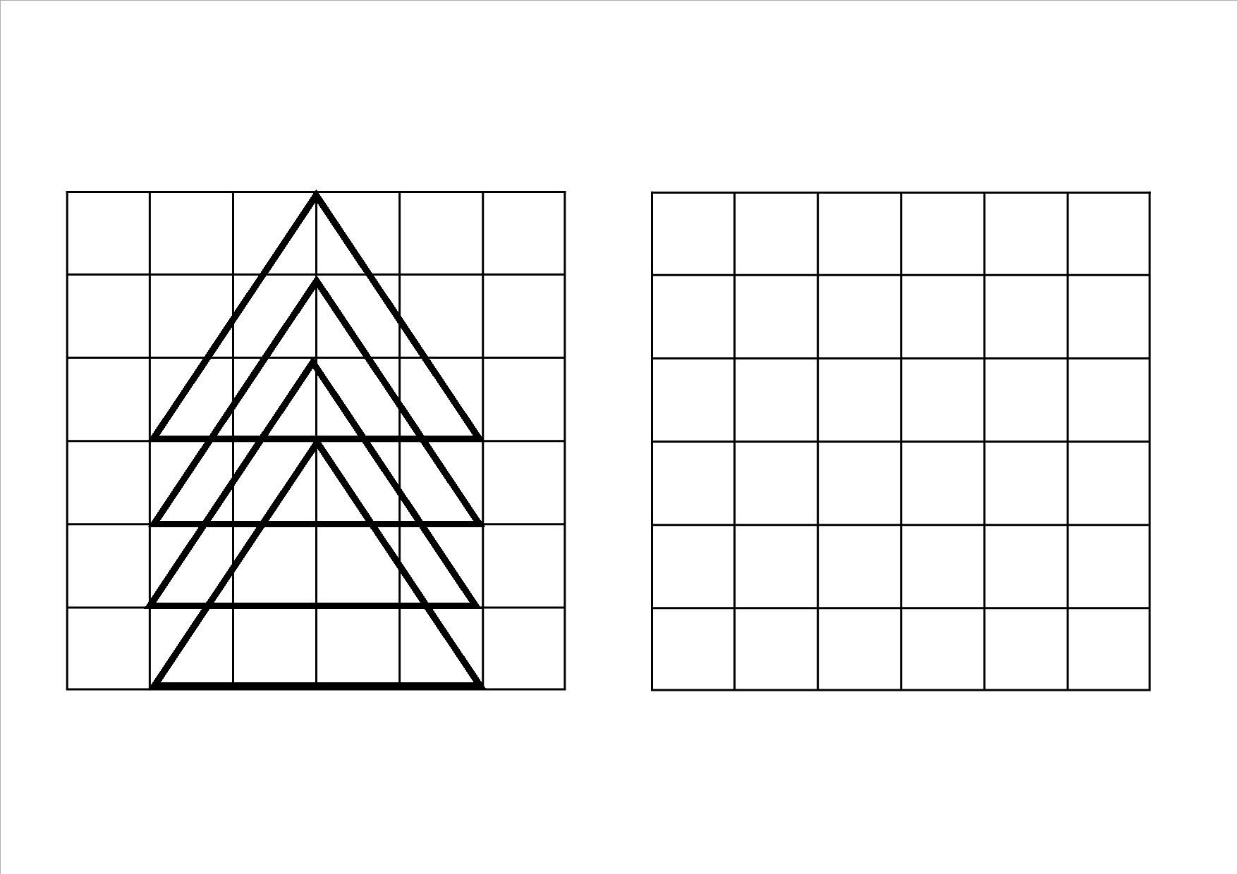 Symmetry Worksheets Mathsalamandercom Maths Symmetry