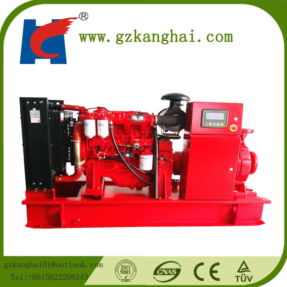 High Pressure Water Pump Water Power Generator Price Of Diesel