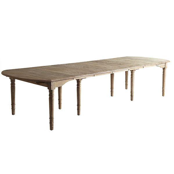 Oak Farmhouse Table Oak Farmhouse Table Dining Table With Leaf