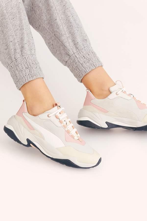 Thunder Rive Gauche Trainer | Sneakers, Rive gauche, Fashion