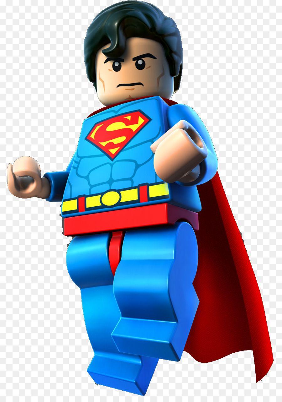 Lego Batman 2 Dc Super Heroes Lego Superman Superhero Superman And Spiderman Lego Batman 2 Lego Marvel