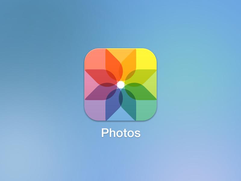 Design Inspiration A Look Into iOS7 Icon Designs Mobile