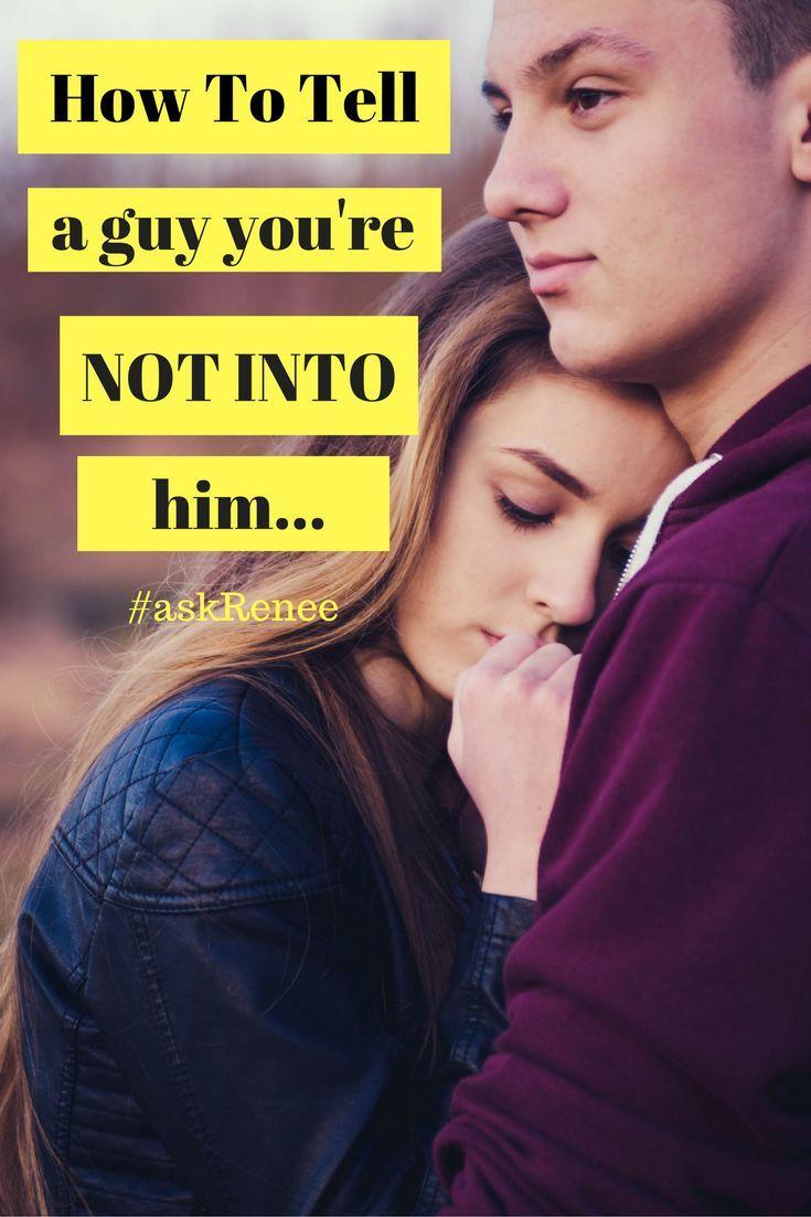 dating advice for men blog ideas images women