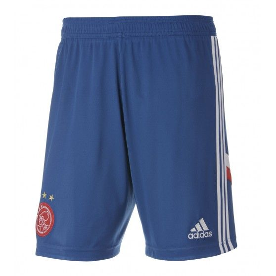 Adidas Stadium Short Damen Trainingsshort Damen