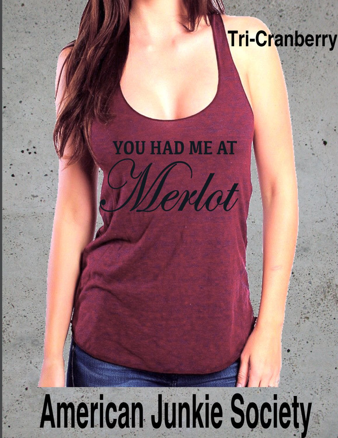 58c3050b90c8dc Pin by American Junkie Society on Womens Clothing American Junkie ...