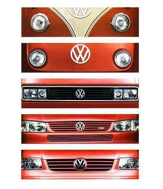 evolution   emblem logo badge  vw bus volkswagen arabalar