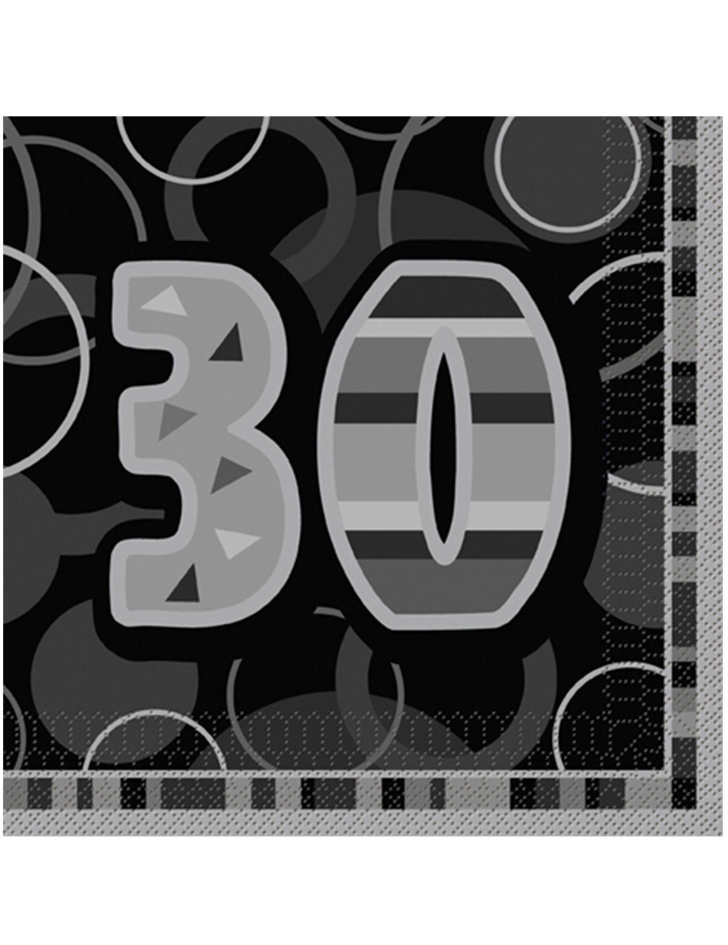 2 x Wave Vinyl Sticker Car Travel Luggage #9730