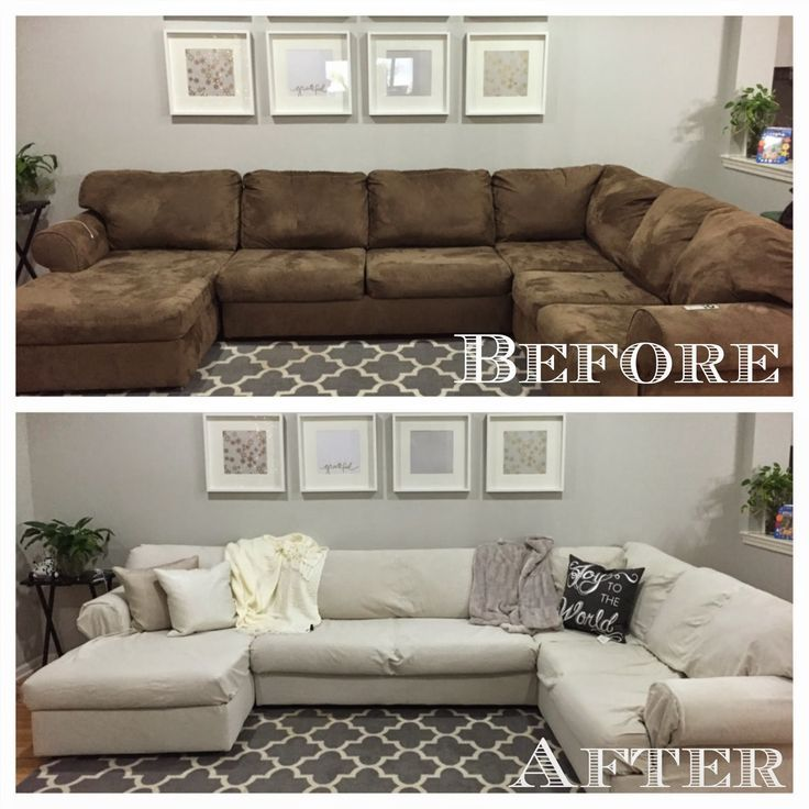How To Become The Best Sectional Couch Covers Supplier In 2020