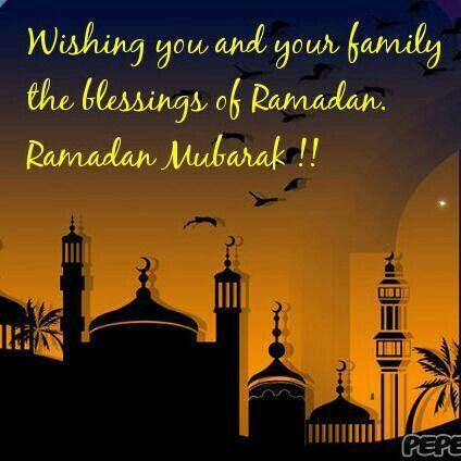 Pin By Florahoney 786 On Ramdan Kareem Ramzan Wishes Ramadan Wishes Ramzan Wishes Images