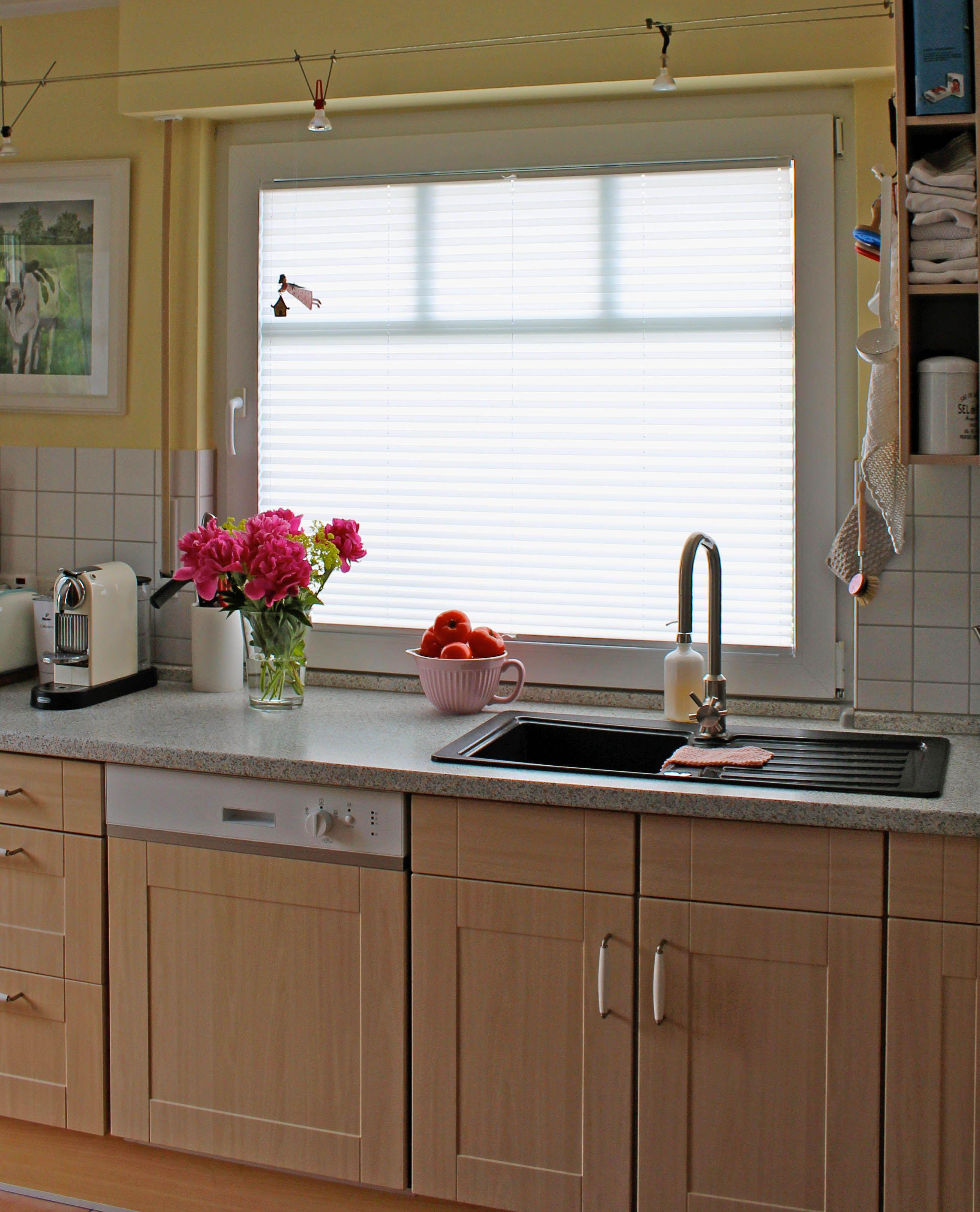 Moderne Küchenvorhänge | Https Ok Ru Profile 573474087611 St Layer Cmd
