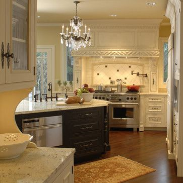 Traditional Kitchen Photos Gold Country French Design Ideas ... on french farmhouse kitchen ideas, french cottage design ideas, french landscape design ideas, french photography ideas, french garden design ideas, french kitchen remodeling ideas, family design ideas, french kitchen cabinets, french kitchen backsplash, kitchen decorating ideas, french kitchen table set, french kitchen window over sink, lowe's bath design ideas, french provincial kitchen ideas, french rustic kitchen ideas, french furniture ideas, french country decorating ideas, french provincial design ideas, french door design ideas, french bathroom ideas,