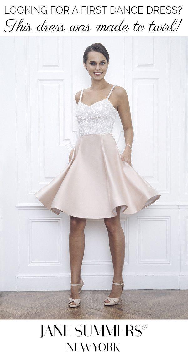 Pin On Short Wedding Dress Ideas