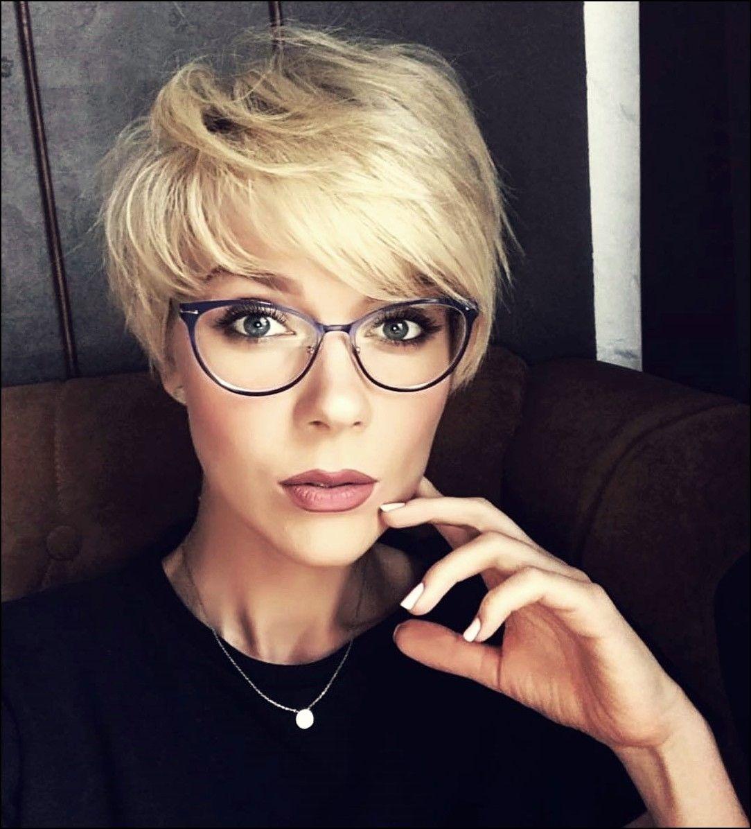 10 Sehr schön kurze Frisuren für Frauen  Trend Bob Frisuren 1019