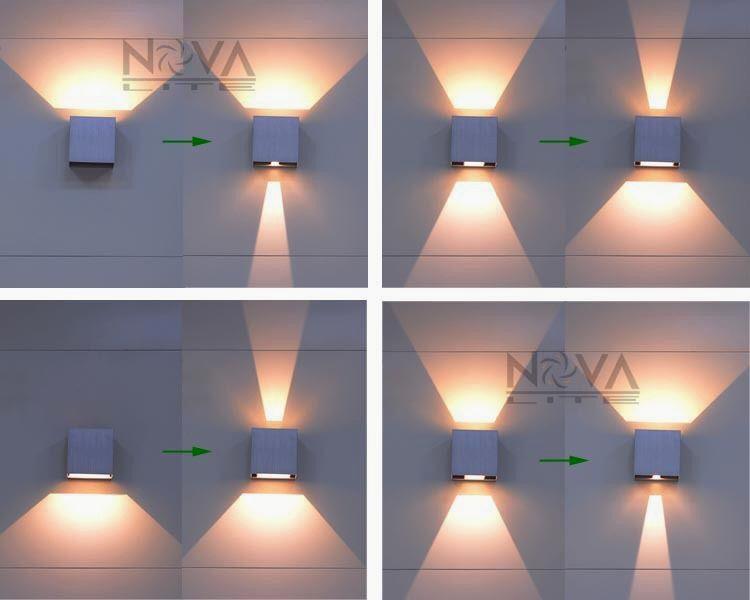 Diy Garden Light Ideas Exterior Wall Light Outdoor Wall Lighting Wall Lights