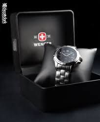 Image result for watch photography