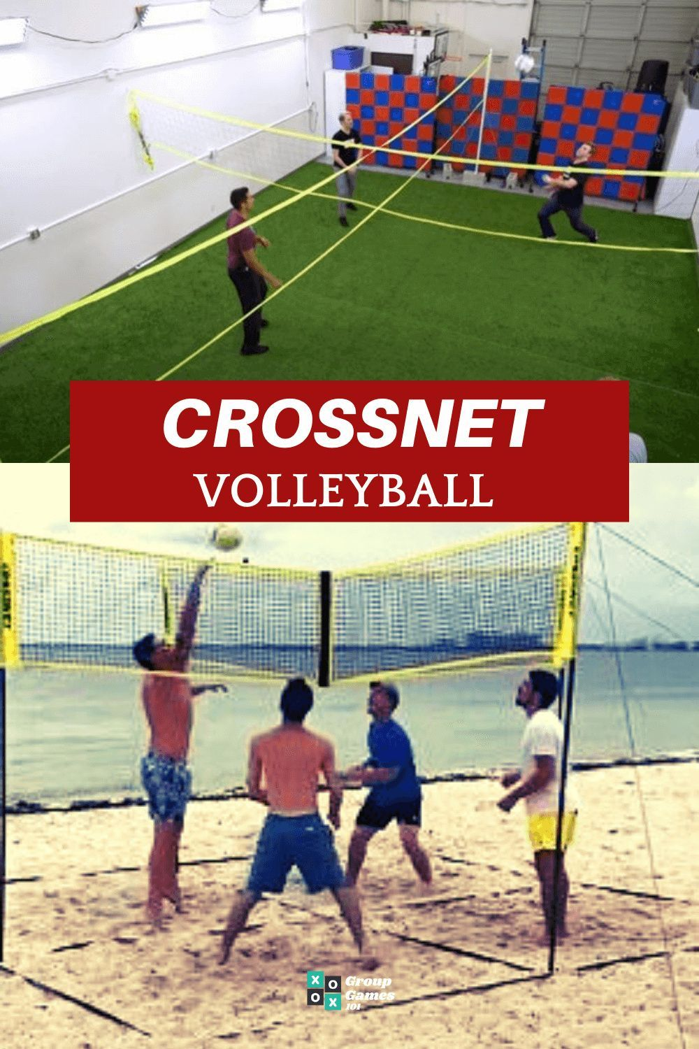 Crossnet Volleyball Rules In 2020 Games To Play Outside Outdoor Games Bachelor Party Games