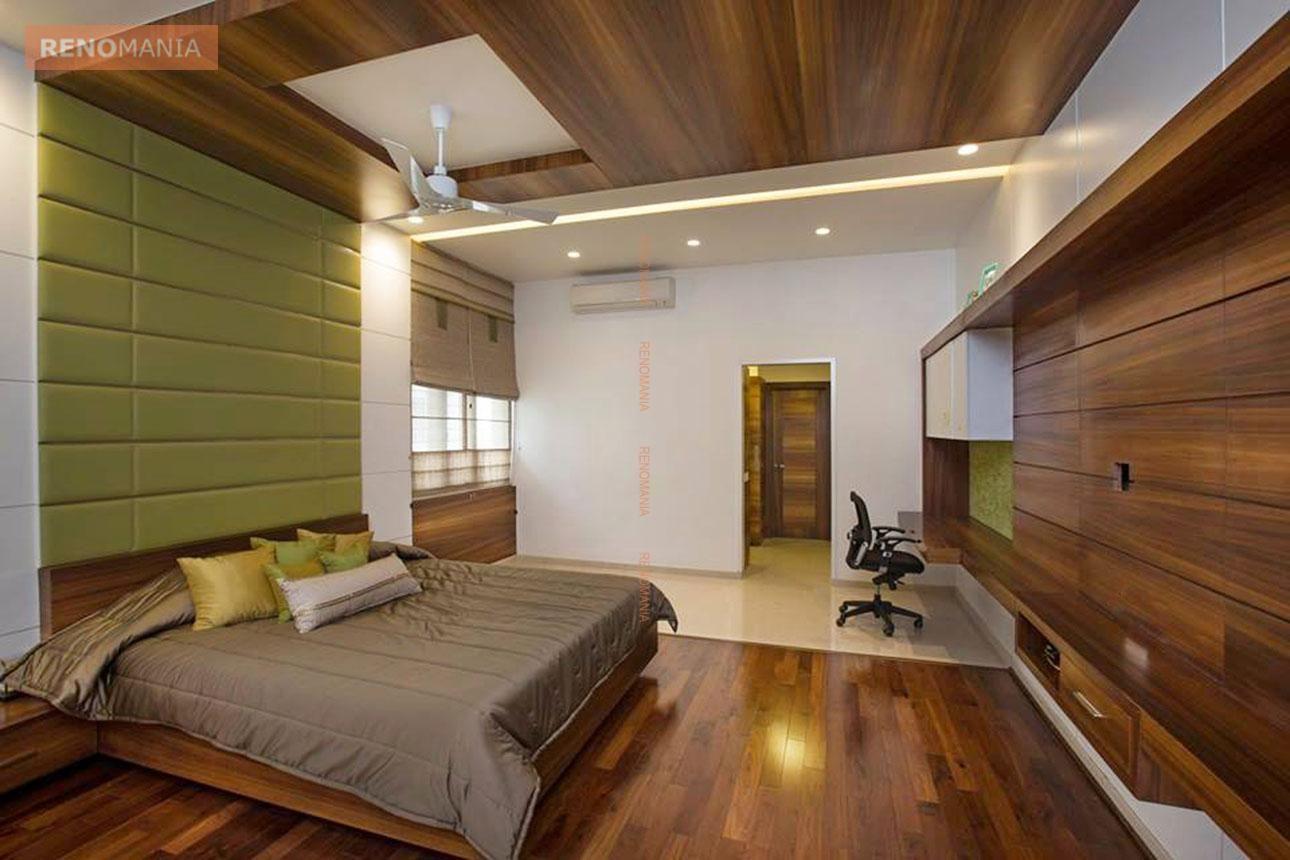 Wooden Flooring In Bedroom False Ceiling Living Room False Ceiling False Ceiling Bedroom