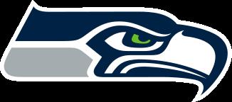 File Seattle Seahawks Vector Logo Svg Seattle Seahawks Logo Seattle Seahawks Football Logo Seattle Seahawks Football