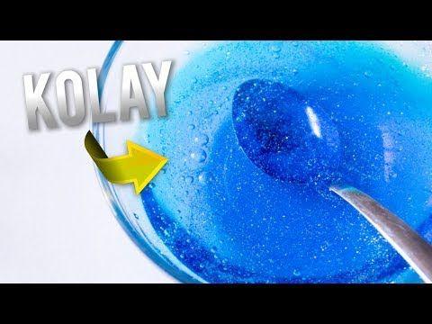 Stresinizi Alacak 3 Eglenceli Oyuncak Yapimi Pirlantali Fikirler Youtube Youtube Stres Sampuan