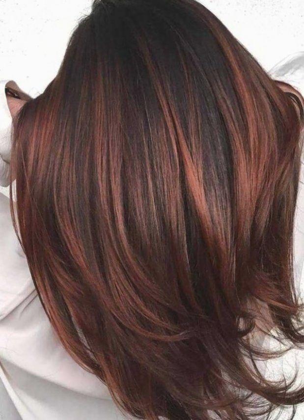 Hair color ideas for brunettes color ideas brunettes caramel hair color ideas fo