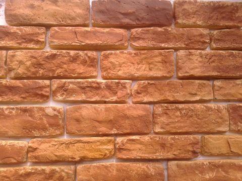 Hrw Kamien Dekoracyjny Glogow Piaskowiec Tel 510 608 877 Glogow Kamien Dekoracyjny Ukladanie Kamien Dekoracyjny Mayon Jak Glogow Hardwood Floors Hardwood
