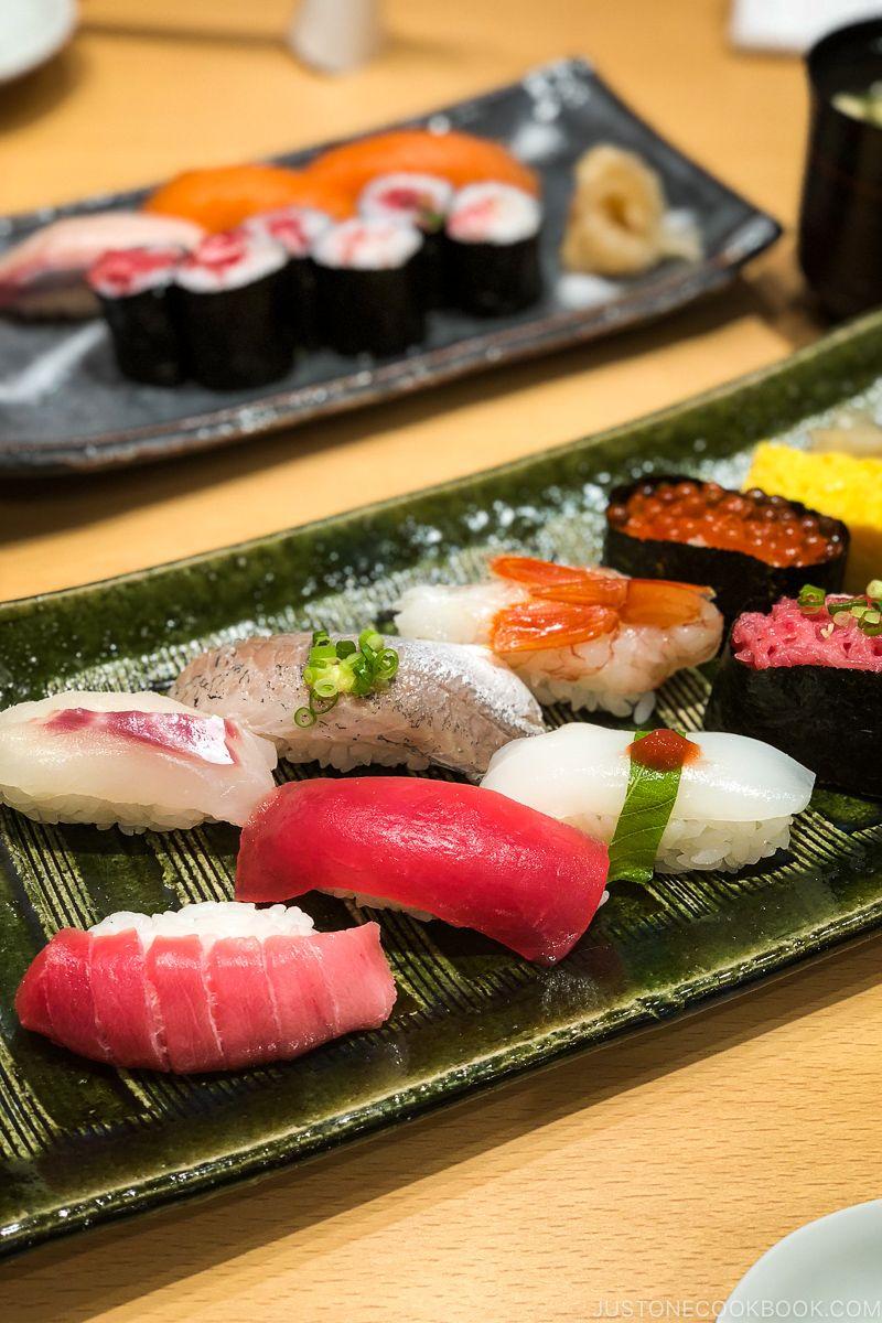 Japanese Dining Etiquette Easy Japanese Recipes At Justonecookbook Com Food Dining Etiquette Easy Japanese Recipes