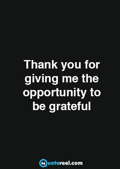 67 Thank You Quotes To Express Appreciation And Gratitude