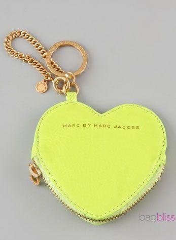 Keys to my heart...