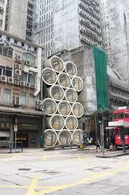 Resultado de imagen de Pipe architecture