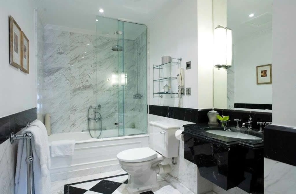 48 International Decor Bathrooms Congratulations To Lambart Beauteous 5 Star Bathrooms Decoration