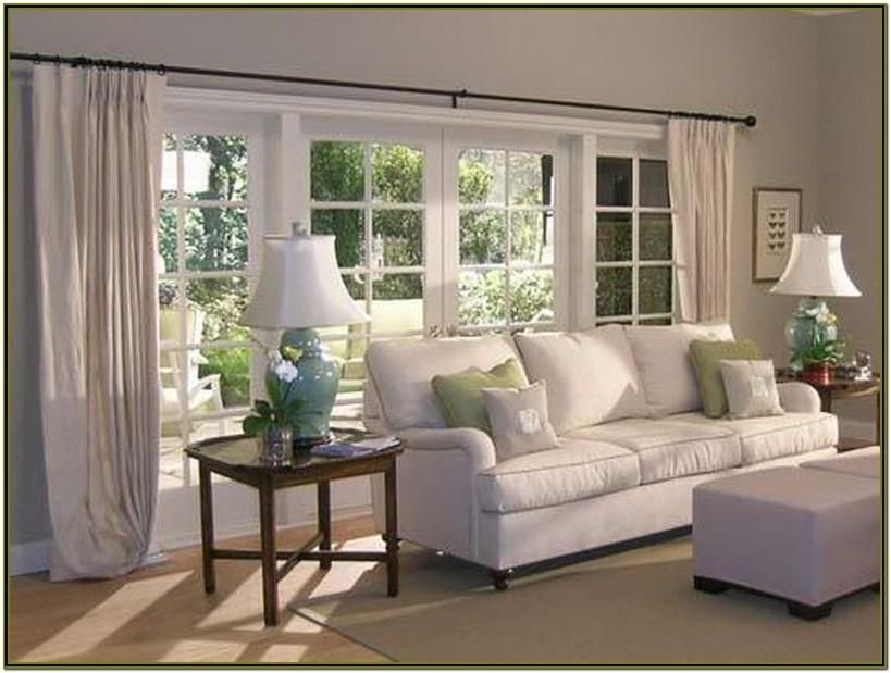 Curtain Designs For Living Room Windows Window Treatments Living Room Large Windows Living Room Curtains Living Room