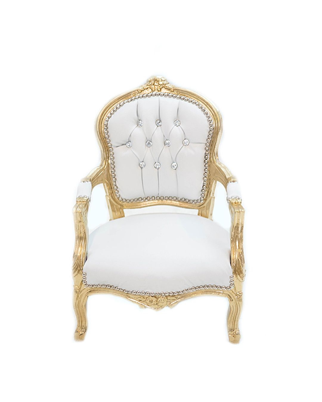 baby throne chair wholesale banquet chairs birthdayparty decoration firstbirthday events rent4parties