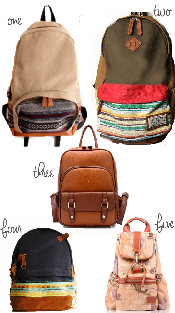 back to school backpacks | Michael kors outlet, Bags and 39;?