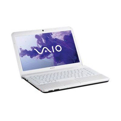 Sony Vaio VPCEH34FX/W Drivers Windows