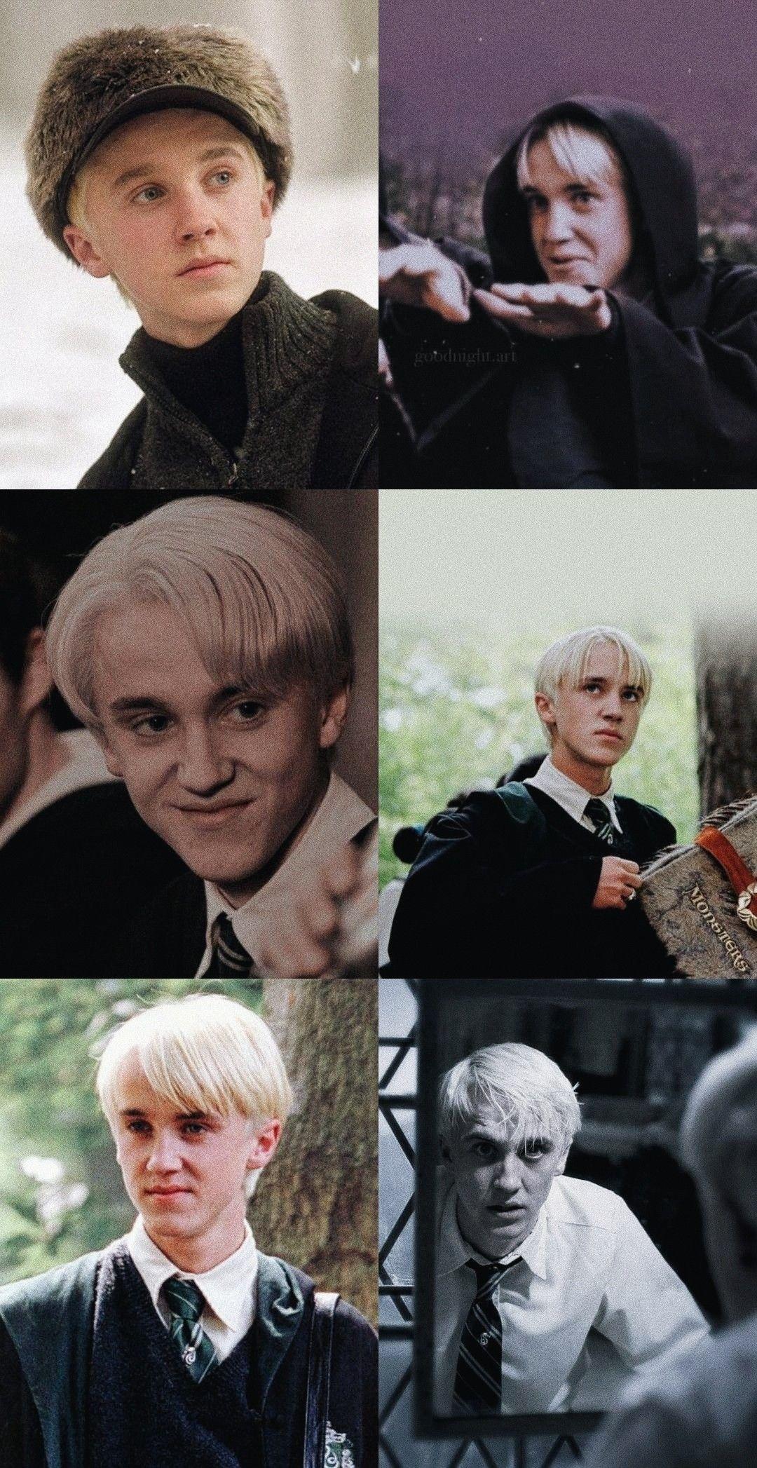Draco Malfoy Wallpaper In 2020 Draco Harry Potter Draco Malfoy Harry Potter Draco Malfoy