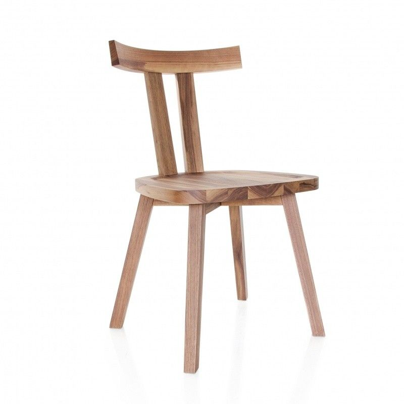 Gray 23 Chair Wood Chair Design Chair Wood Dining Chairs