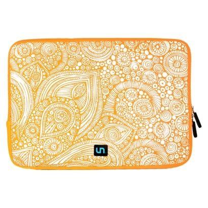 12 Laptop Cases #backtoschool