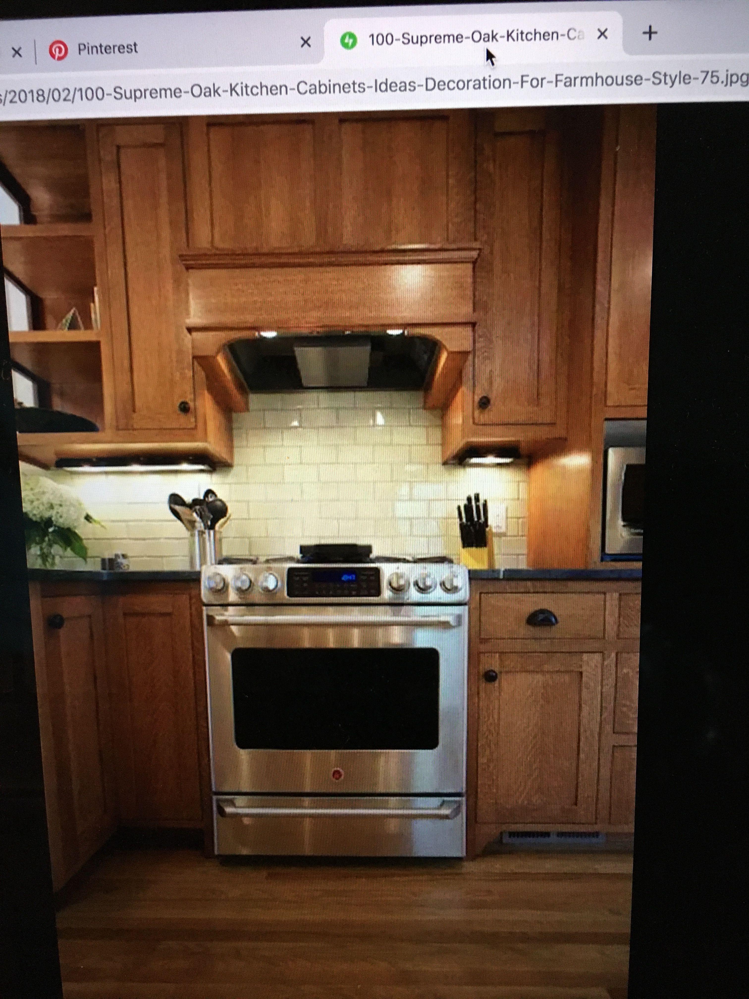 Like Cabinets Kitchen Future Kitchen Home Decor