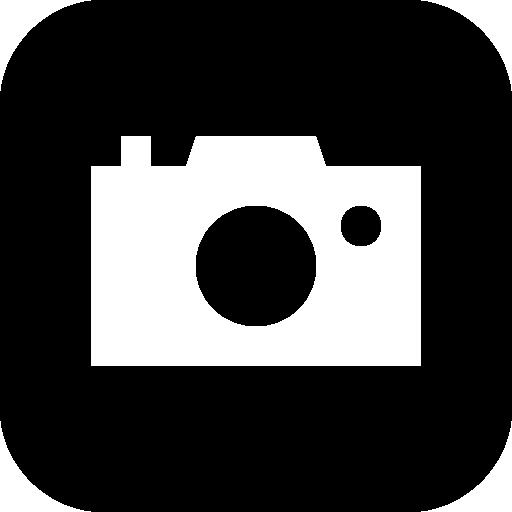 Camera Free Vector Icons Designed By Freepik In 2021 Ios App Icon Design Iphone Icon Camera Icon