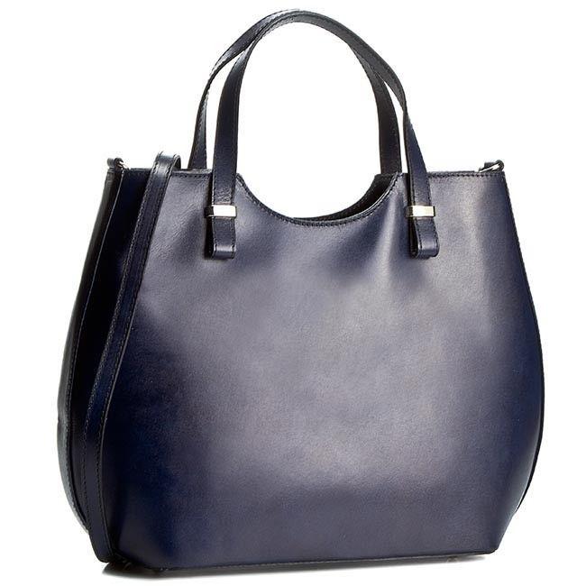 364adf95a Kabelka CREOLE - RBI10165 Granat | Fashion | Bags, Fashion a Shopping