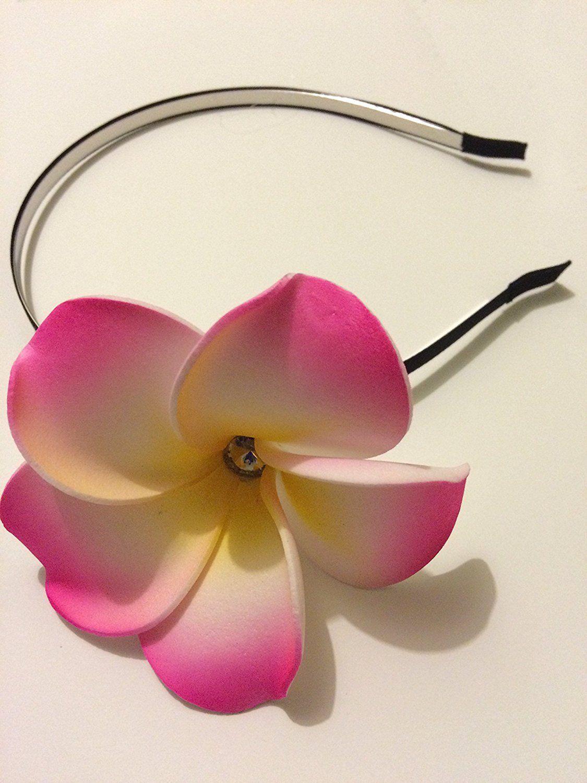 Hawaiian flower tiera flower petal headband 2 pack to view further hawaiian flower tiera flower petal headband 2 pack to view further for this item izmirmasajfo Image collections