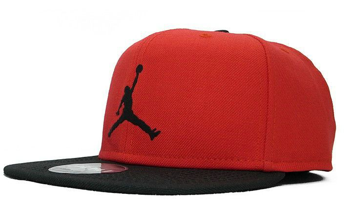 836888902c6 discount code for jordan snapback hats 9518e 7134c
