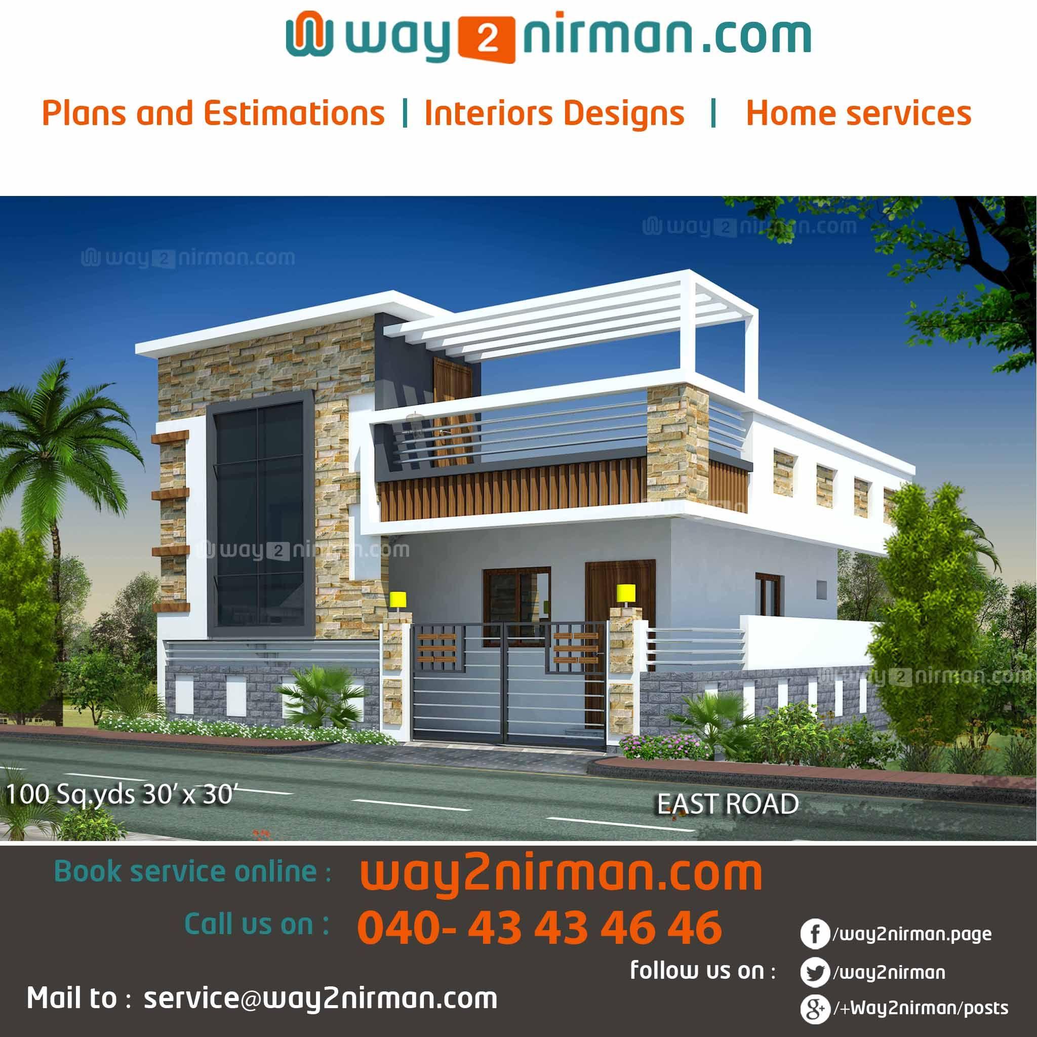 26da889a6ada87e59614c02c9fcf92c9 160 sq yards duplex house plans 160 diy home plans database,Duplex House Plans In 100 Sq Yards