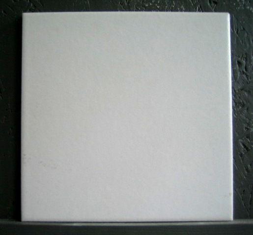 SPHINX Keramik Bodenfliesen Fliesen 16 5x16 5 cm Weiss