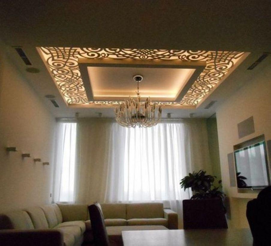 Bedroom Wooden Ceiling Design Bedroom Design Hotel Bedroom Athletics Taylor Paint Colors For Master Bedroom: 52 Amazing Wooden Ceiling For Elegant Home Decorating