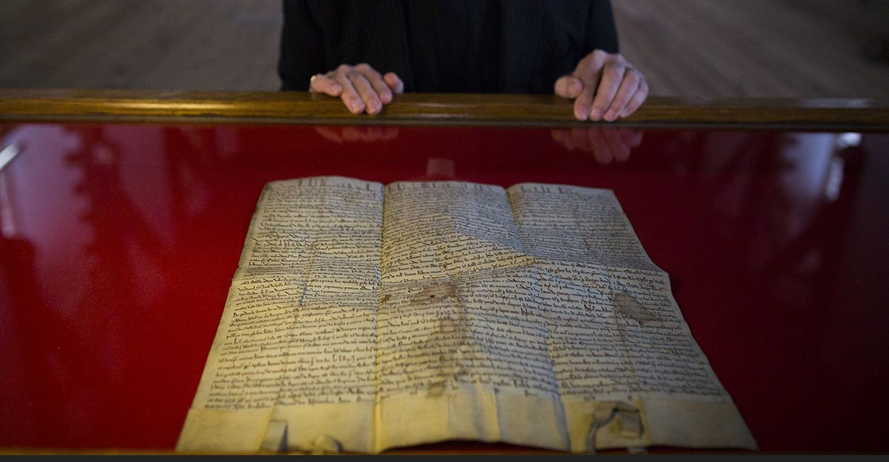 best images about history magna carta 17 best images about history magna carta constitution england and history