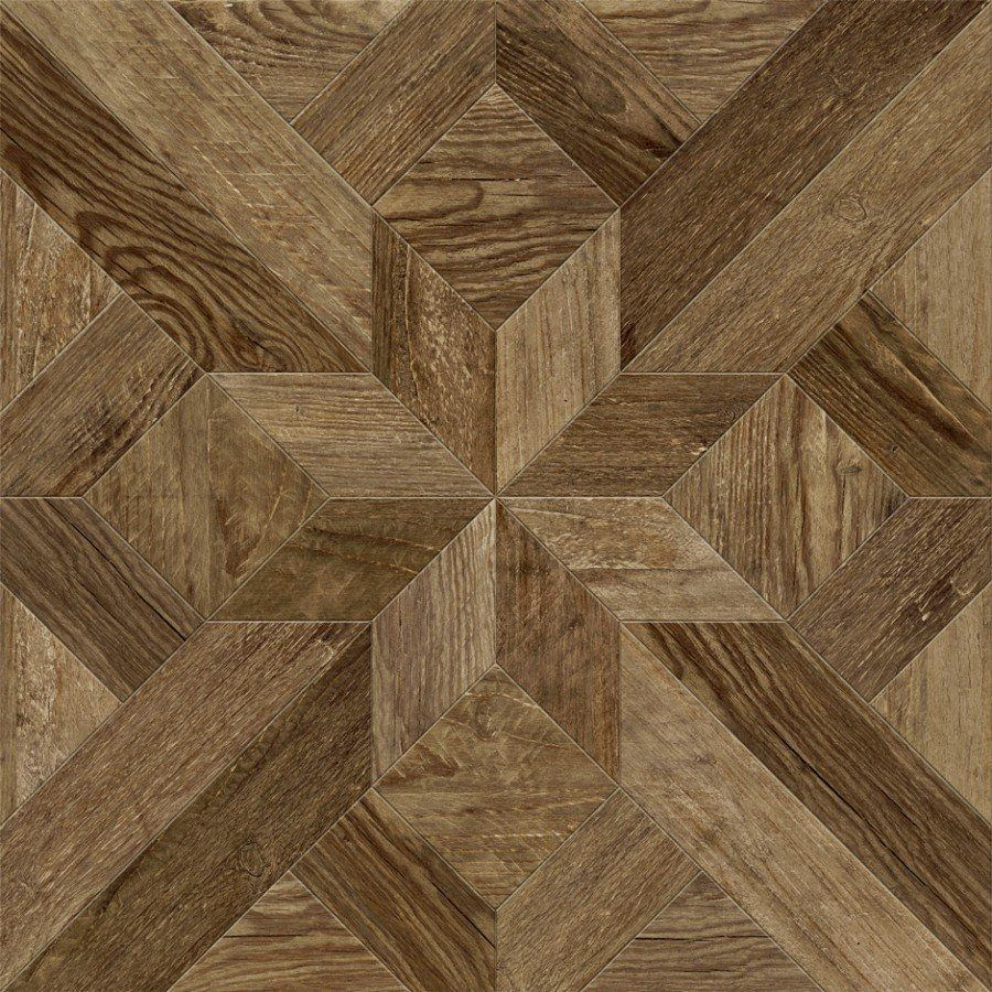 Heritage parquet wood effect floor tile carreaux pinterest heritage parquet wood effect floor tile dailygadgetfo Gallery