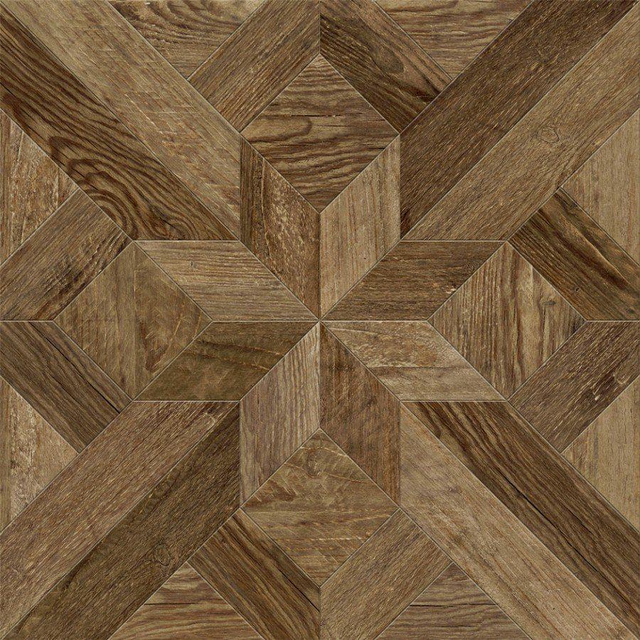 Heritage Parquet Wood Effect Floor Tile T E X T U R E Pinterest